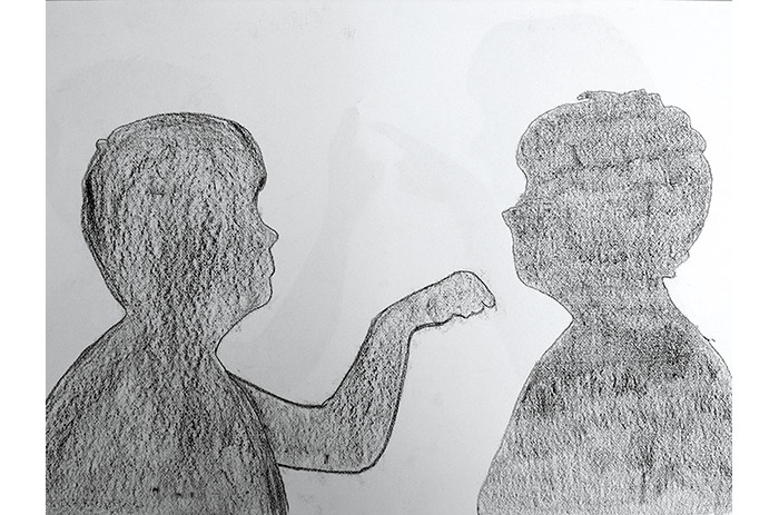 Figurazioni